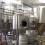 hoof hearted brewery