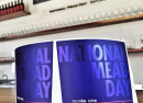 national mead day
