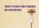 ohio wine festival
