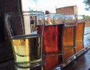 beer events columbus ohio