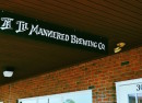 ill mannered brewing