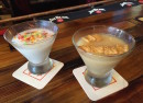 Oddfellow Breakfast Cereal Cocktails