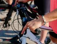 Tour De Brew Two - Bike
