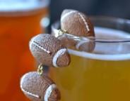 ohio state football alcohol sales