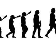 Beer Geek Evolution