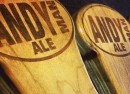 Andyman Ale