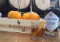 Watershed Old Fashioned