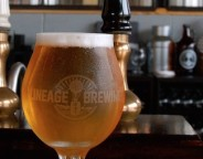 Lineage Brewing