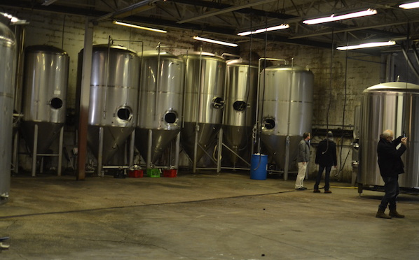 Commonhouse-Brewery-2