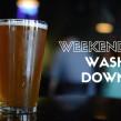 Washdown Thumbnail