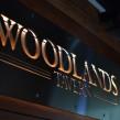 Woodlands Tavern