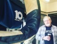 10TV craft beer
