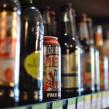 Beer Lists