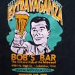 Bobs-Bar-Extravaganza