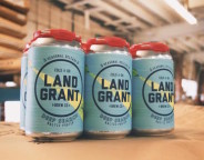 LAnd Grant Deep Search
