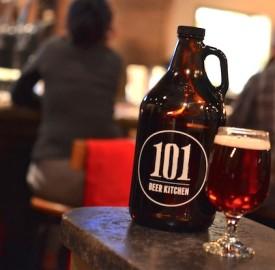101-Beer-Kitchen