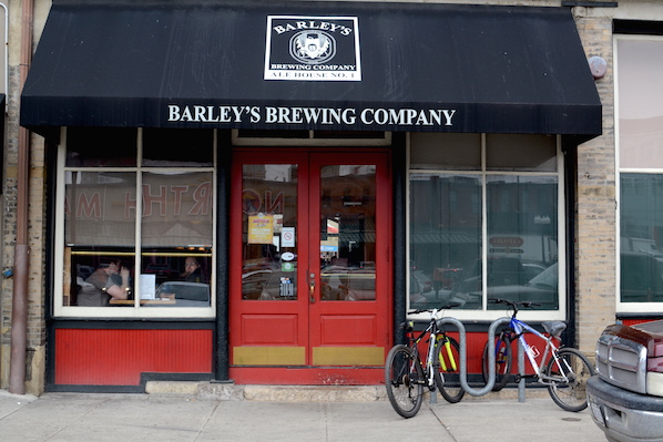 Barleys Brewing Company_01