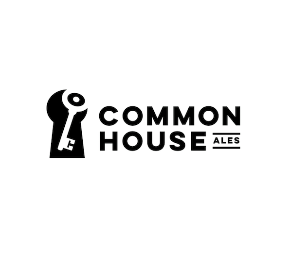 CommonHouseAlesLogo