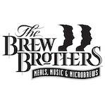 Brew Brothers Scioto Downs