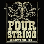 Four String Brewing