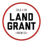 Land Grant Brewing