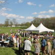 Rockmill Derby Party 2014