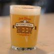 San Diego Beer Festival 2016 Winners