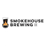 Smokehouse Brewing Columbus