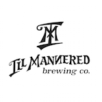 ll Mannered Brewing