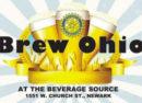 Brew Ohio