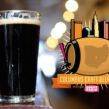 Columbus Craft Beer Week 2016
