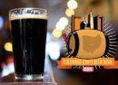 Columbus Craft Beer Week 2016