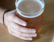 Columbus beer