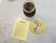 Hoof-Hearted-Bar-Beer