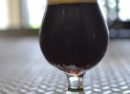columbus craft beer