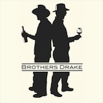 BrothersDrakeFinal