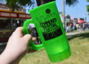 Comfest-2016-Beer