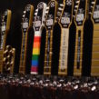 Four String Pride beer