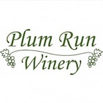 PlumRunWineryFinal