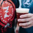 Tour de Grandview Beer Zauber