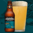 Bodhi Columbus Brewing company beer