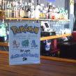 Pokemon Go shots