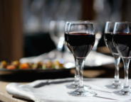 columbus best wine restaurants