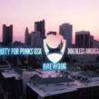 Equity For Punks