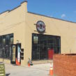 Grove City Brewing