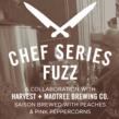 chef-series