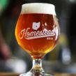 homestead-beer-co
