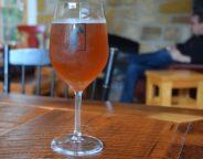 rockmill-brewery