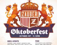 zauber-oktoberfest
