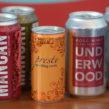 canned-wine-ohio